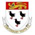 Canterbury Youth FC