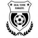 Deal Town Rangers