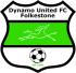 Dynamo United FC