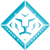 London City Lionesses Logo