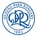 QPR FC (Women)