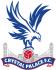 Crystal Palace Fc (Women)