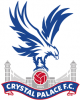 Crystal Palace Fc (Women)