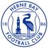 Herne Bay FC