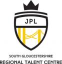 South Gloucester RTC Logo