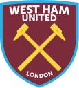 West Ham Women Logo