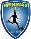 Meninas Fc Logo