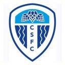 Chartham Sports Club FC