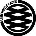 Limehouse Laces Fc