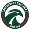 Canterbury Eagles FC Logo