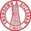 Snowdon & Aylesham youth logo